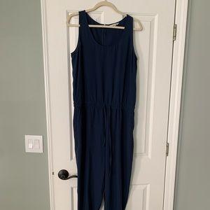 Cabi jumper - size M
